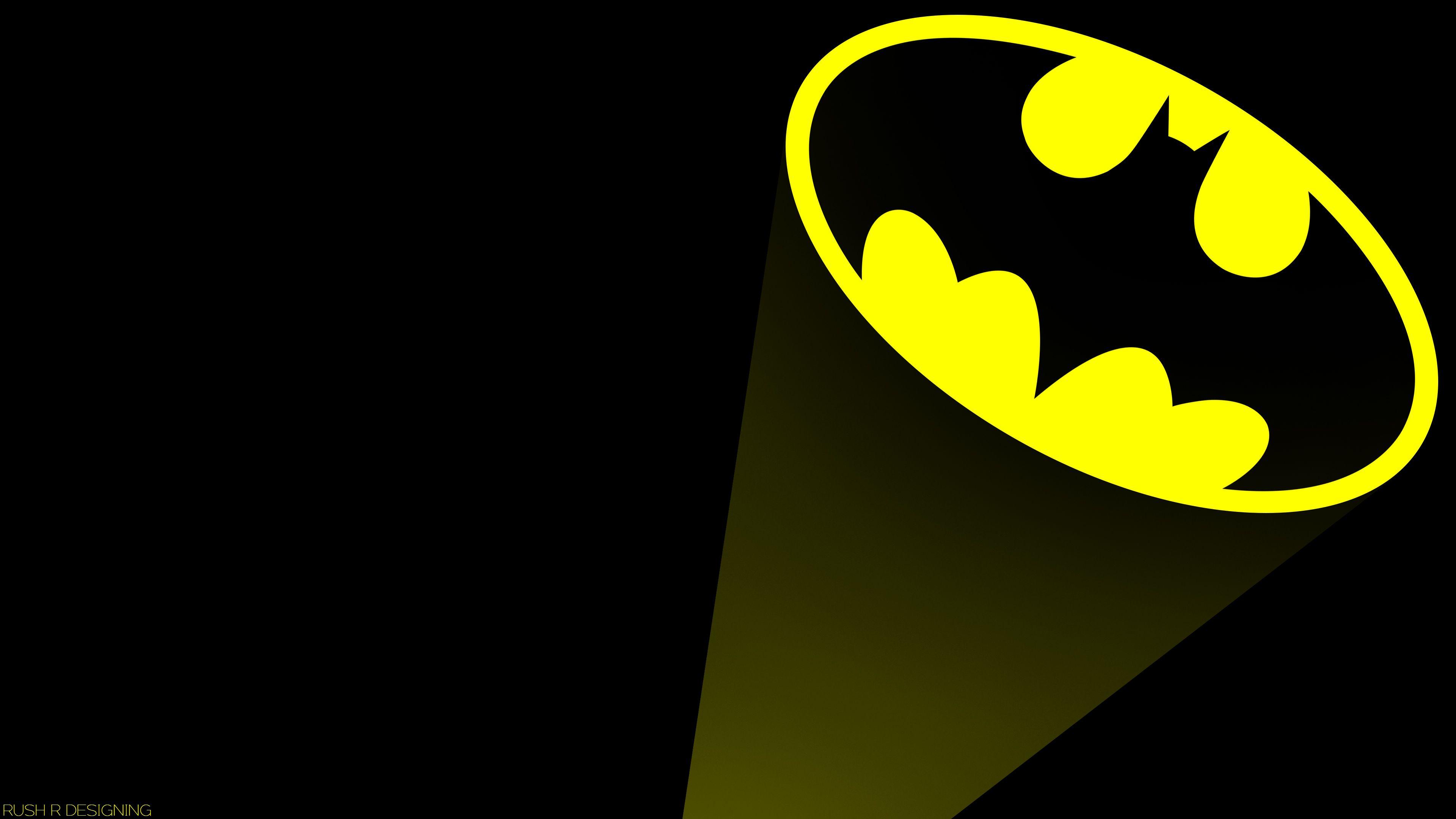 Bat Signal Vintage Batman Wallpaper Batman Comic Wallpaper Superman Wallpaper Logo