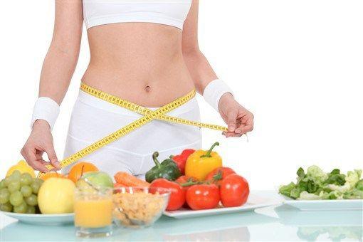 3 Haftada 5 Kilogram İncelten Diyet Yapacağınız bu diyet sayesinde 3 haftada tam olarak 5-6 kg zayıflayabilirsiniz. Ama bu diyeti uygularken mutlaka günde en az 2-2.50 LT su tüketmelisiniz ve hafta…