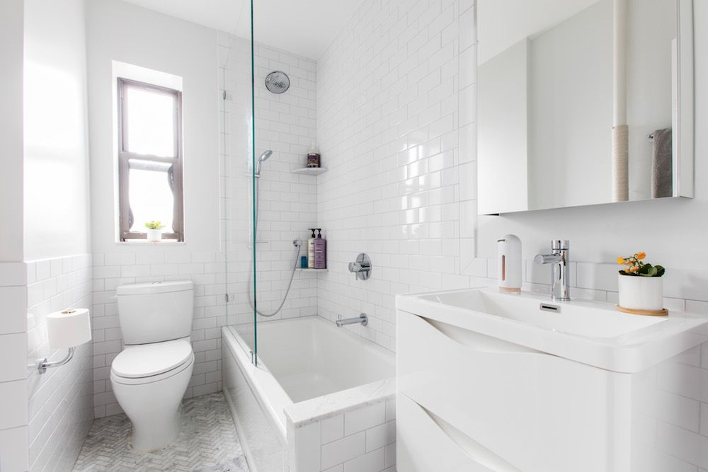 Strange Marble Herringbone Floor Tile Subway Wall Tile Tiles By Download Free Architecture Designs Scobabritishbridgeorg