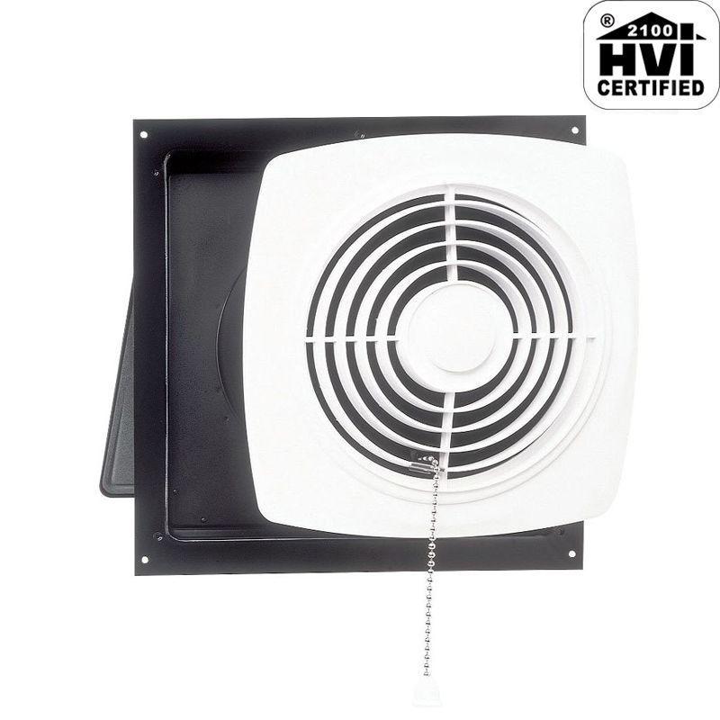 Broan 507 Bathroom Exhaust Fan