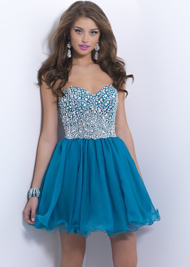 cheedress.com cheap homecoming dresses (22) #cheapdresses ...