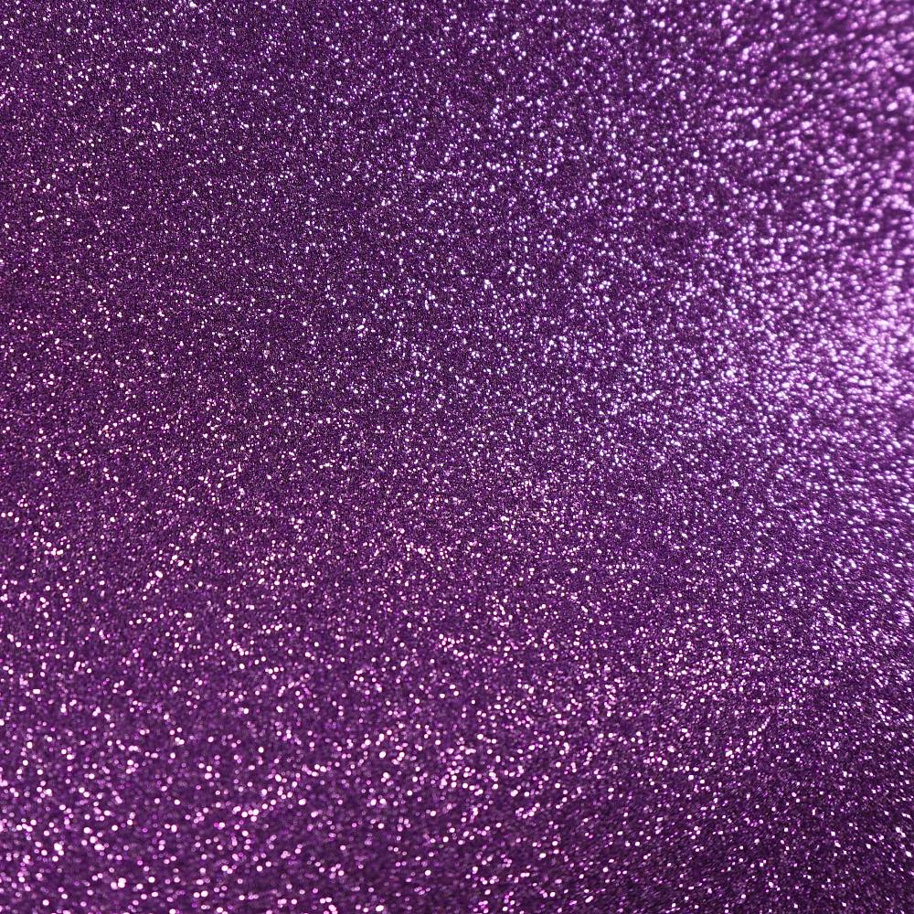 Ultra Lavender Purple Glitter Background Purple Glitter Wallpaper Light Purple Background