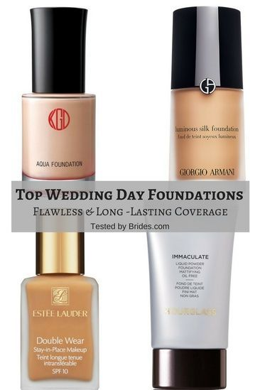 Bridal beauty must haves dont stress about your bridal makeup if a bridal beauty must haves dont stress about your bridal makeup if a bridal makeup artist isnt in your can do it yourself with the help of tips fr solutioingenieria Images