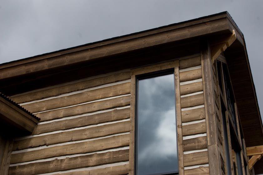 Exterior Siding And Trim House Siding Options House Siding Exterior Siding