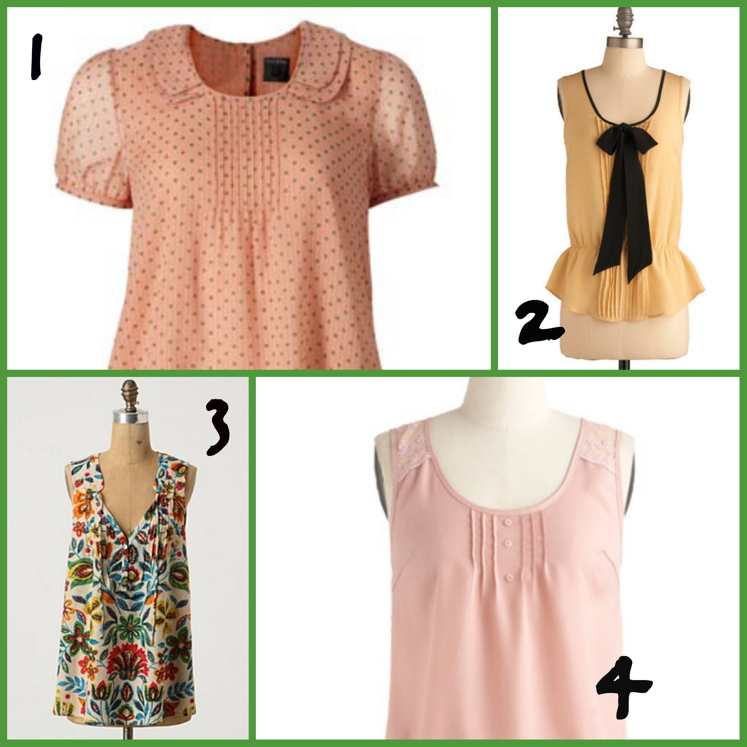 Patterns of tops with pintucks inspiration pintucks pressure patterns of tops with pintucks inspiration pintucks jeuxipadfo Image collections