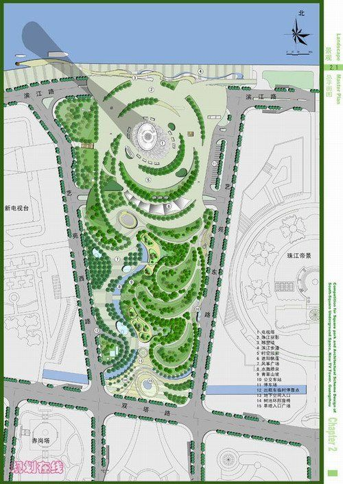 top 100 amazing landscape layout ideas v1 download cad blocksdrawings landscape designgarden - Garden Design Cad