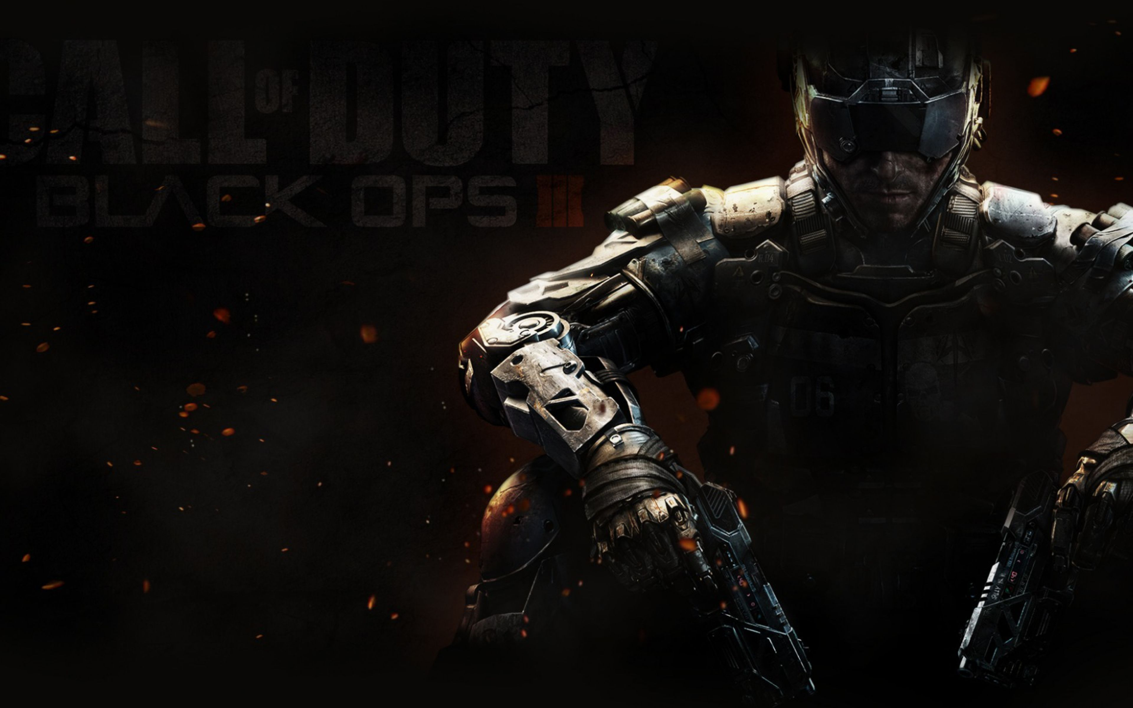 Call Of Duty Black Ops 3 693593 Full Hd Widescreen Wallpapers