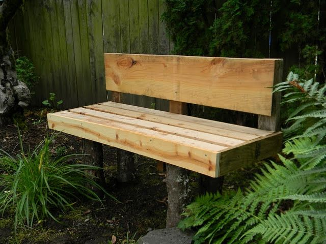 Bench How To