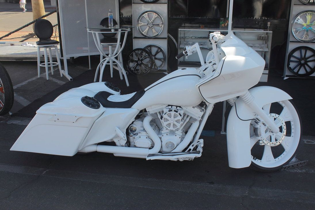 Motorcycle White Motorcycle Cars: White As Snow By DrivenByChaos On DeviantArt #Cars