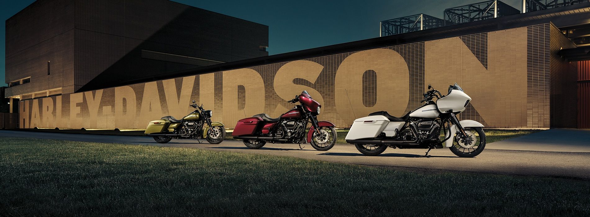 2018 Harley Davidson Wallpapers Harley davidson