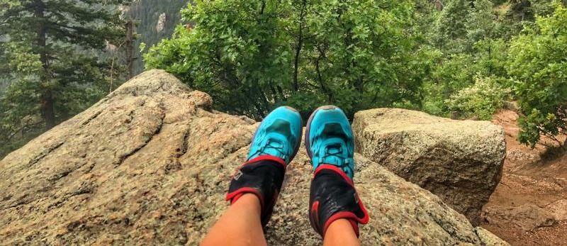 Salomon Trail Running Shoes Salomon Shoes Trail Running Shoes Salomon Trail Running Shoes
