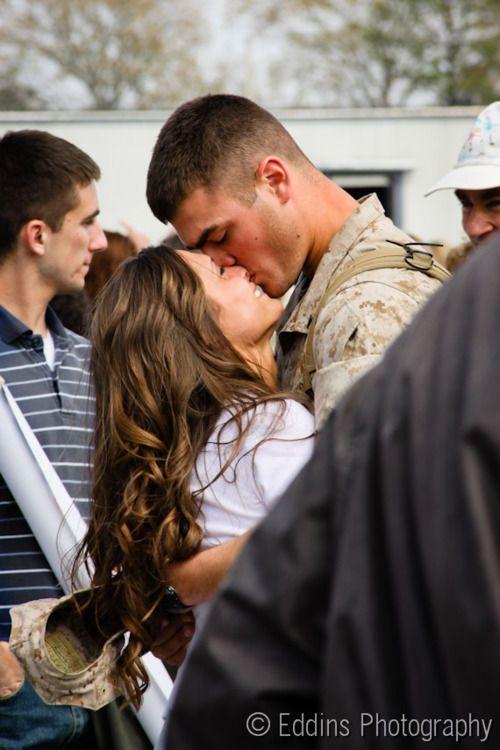 Amateur legit military dating sites skinny women