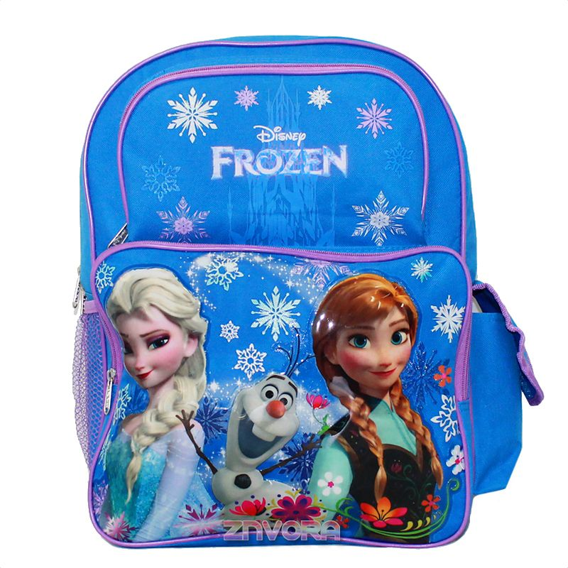 df24fee64ed Znvora - Disney Frozen 16