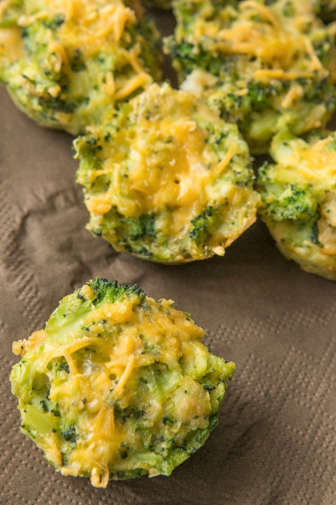 21 perfect christmas side dishes christmas round 2 pinterest broccoli cheese bites recipes and appetizers - Christmas Side Dishes Pinterest