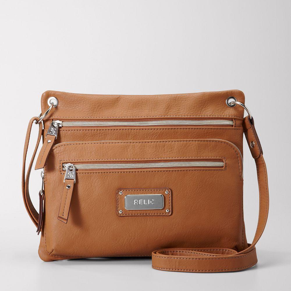Relic Crossbody Bag Looks I Love Handbag Accessories