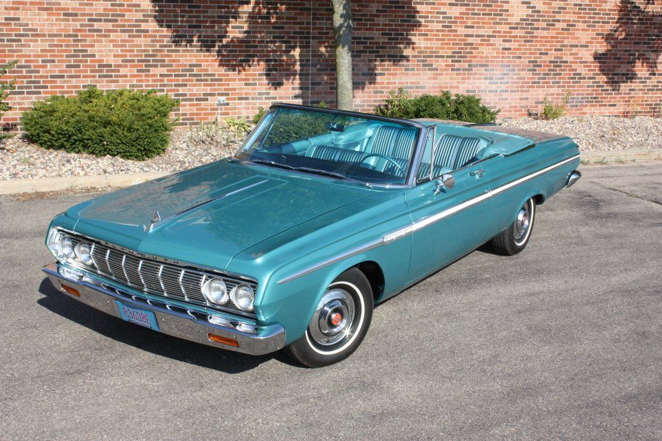 75) Old Cars Weekly   TRANSPORTATION   Pinterest   Cars ...