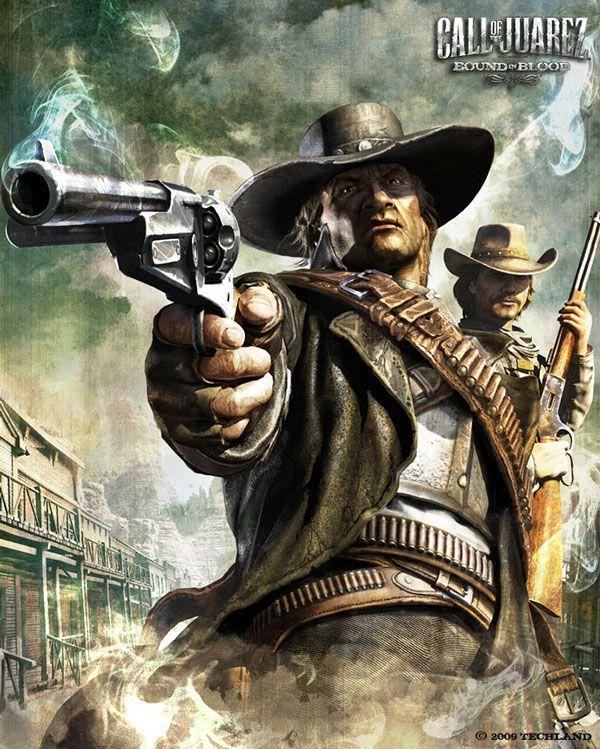 cowboy mover gambling