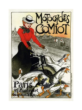 Théophile Alexandre Steinlen Posters And Prints At Art Co Uk Vintage Posters Paris Art Posters And Prints