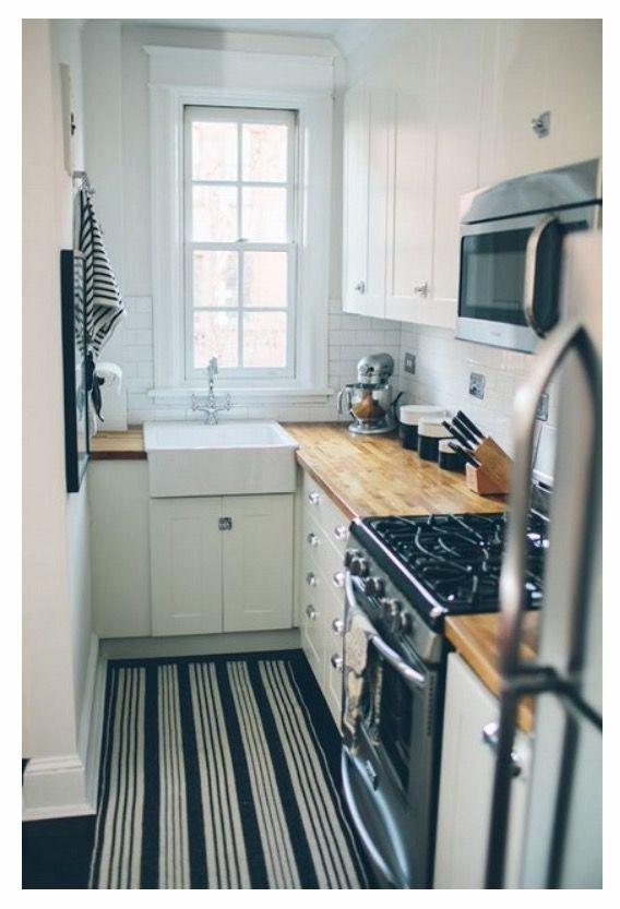 diseo cocinas pequeas cocina pequea cocinas modernas pequeas pequea decoracin de la cocina ideas hogar pisos pequeos ikea pequeos