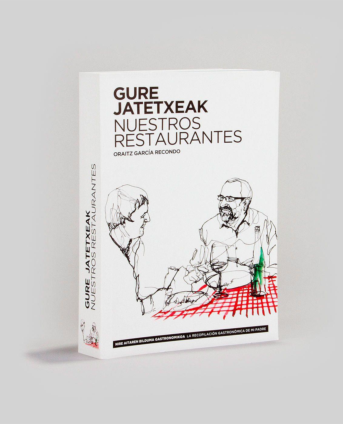 García Amiano & Asociados - Nuestros restaurantes