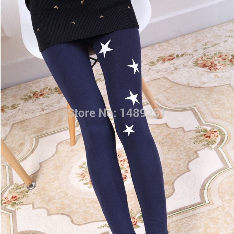 Sportlegging Winter.Find More Leggings Information About Women Cotton Fitness Leggings