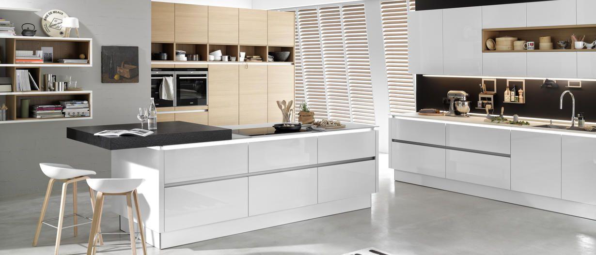 küchenplaner kostenlos nolte kalt pic und debdeeceaab jpg
