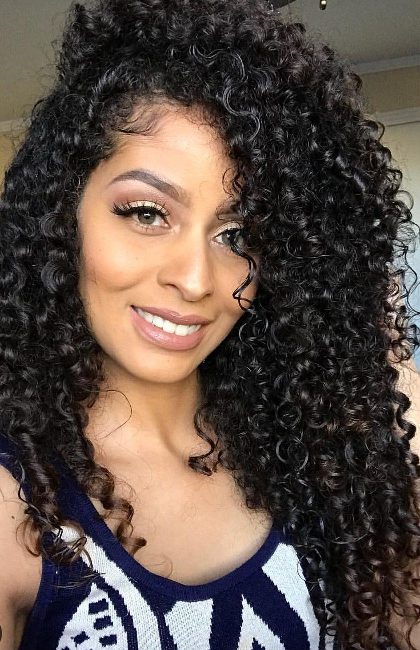 Pin by kushana on hair it is pinterest curly natural and
