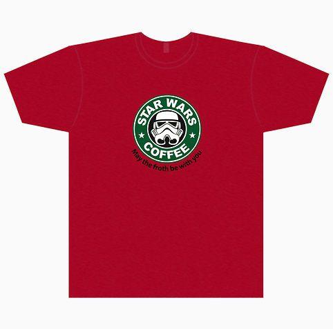 25 T-Shirt Designs for the Ultimate Geek   Gadget Him   T-Shirt ...