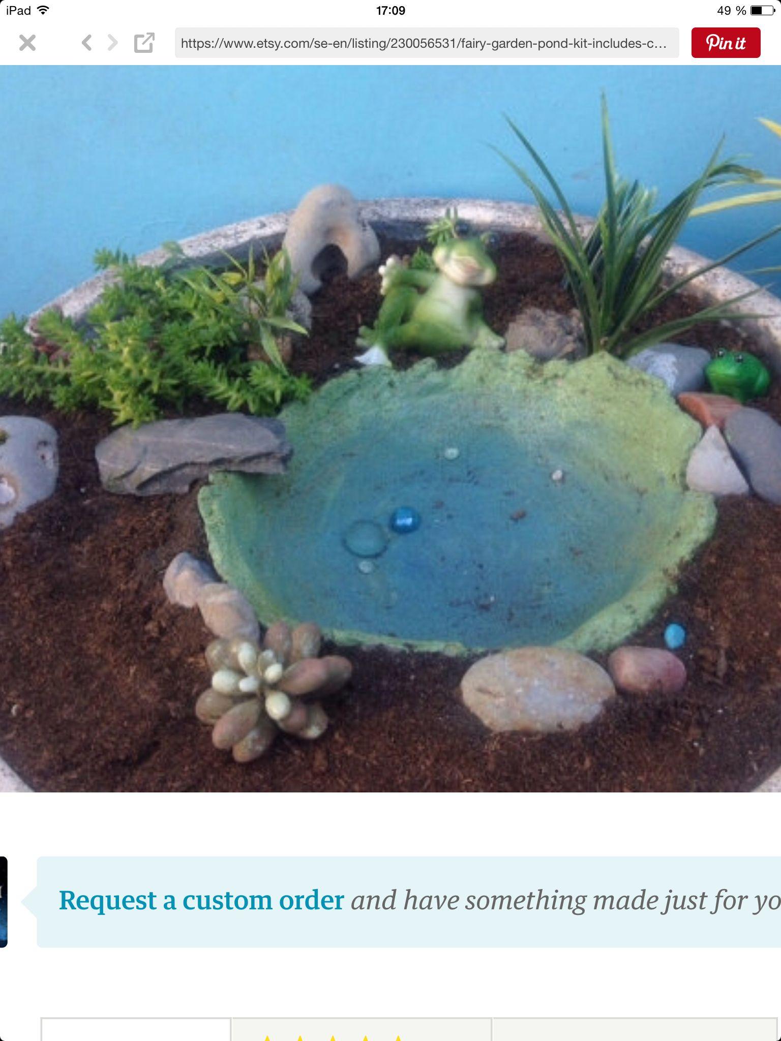1000  images about inspiration till min fairy trädgård on pinterest