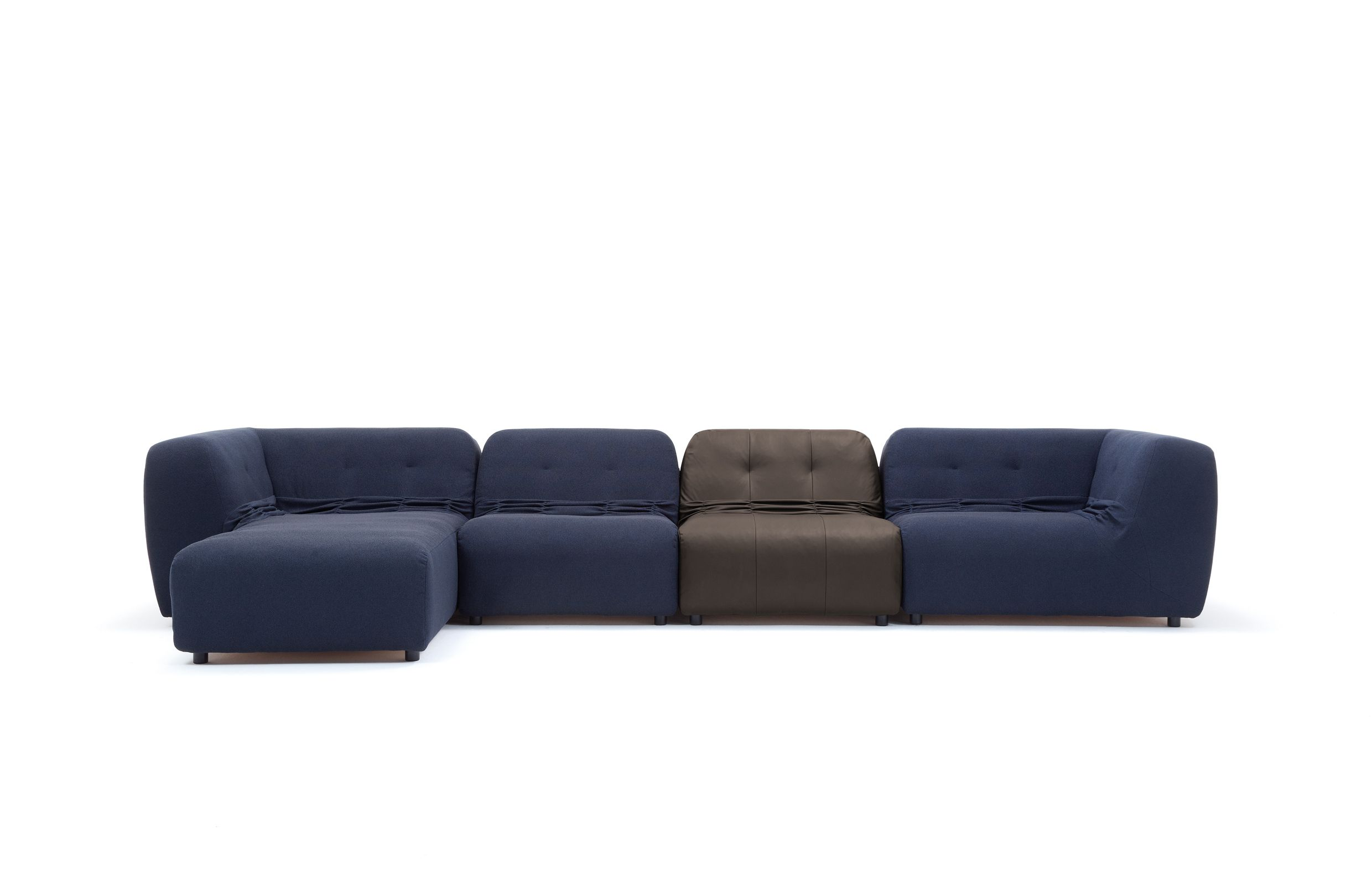 Rolf Benz Couch Rolf Benz Freistil 188 New Sofa Rolf Benz Studio Boston Design