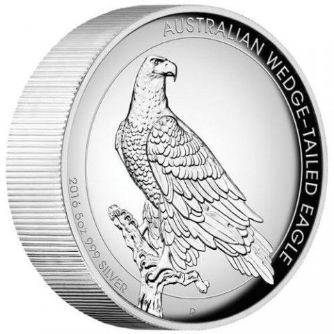 4035-AustralianWedgeTailedEagle-Silver-5oz-Proof-HighRelief-OnEdge.jpg (59.66…