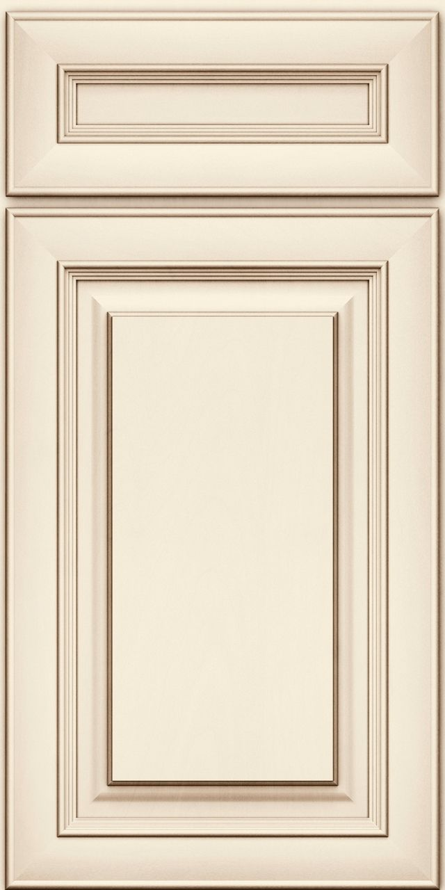 Rutherford Maple Rtm6 Square Canvas W Cocoa Glaze Kraftmaid Kraftmaid Cabinets Kraftmaid Cabinet