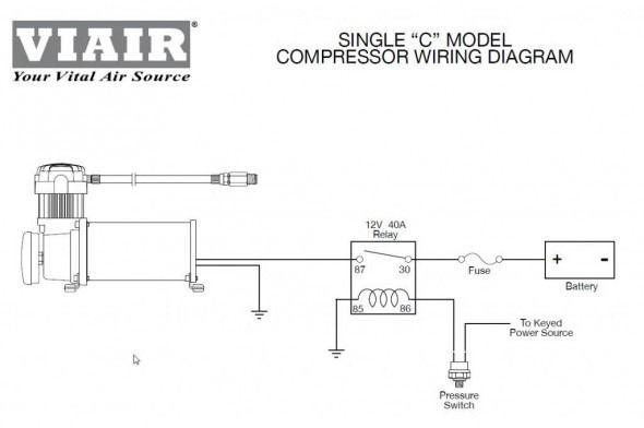 viair wiring diagram spa wiring schematics  begeboy wiring