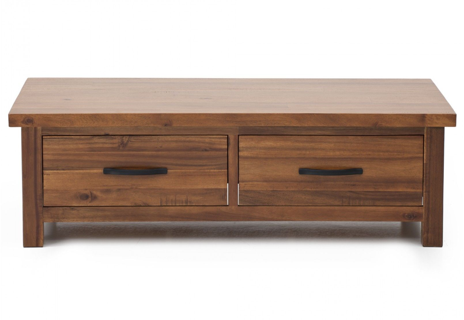 New england coffee table super a mart 369 decorating ideas new england coffee table super a mart 369 geotapseo Gallery