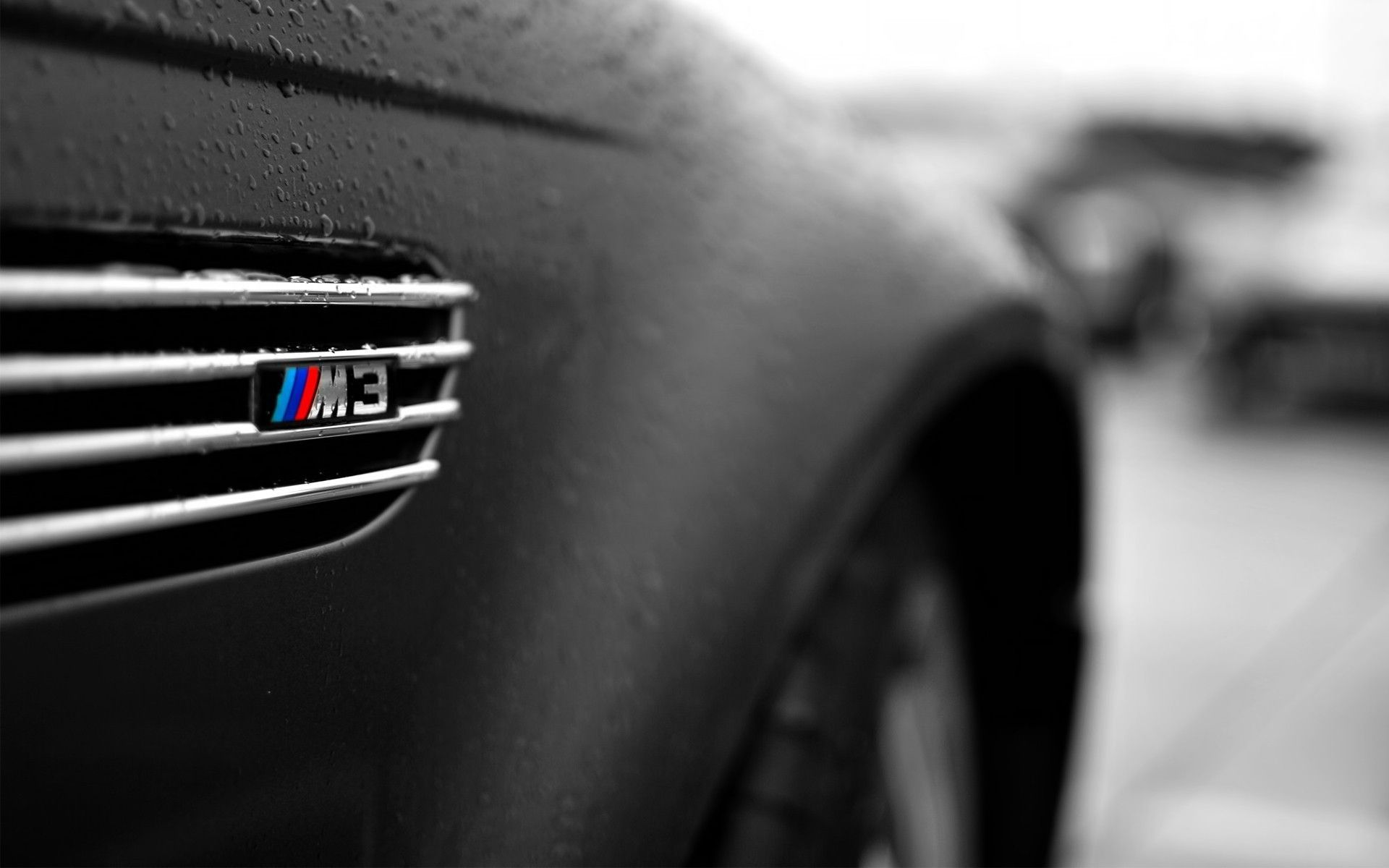 Bmw M3 Wallpapers Full Hd Wallpaper Search Vehicle Bmw M3