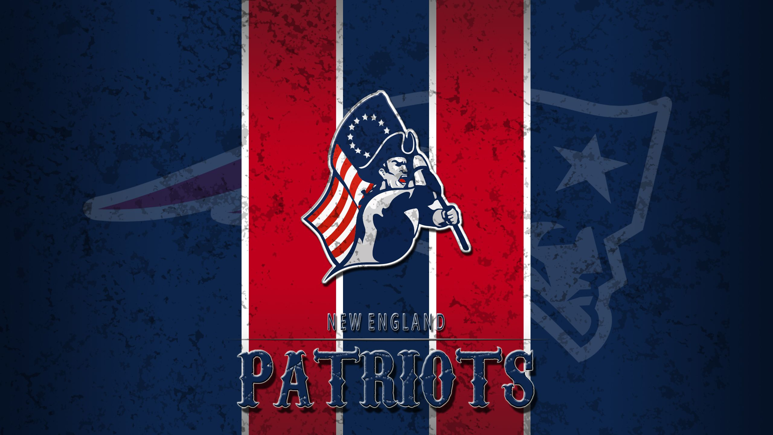 New Engand Patriots Yahoo Image Search Results New England Patriots Wallpaper Patriots Football Patriots