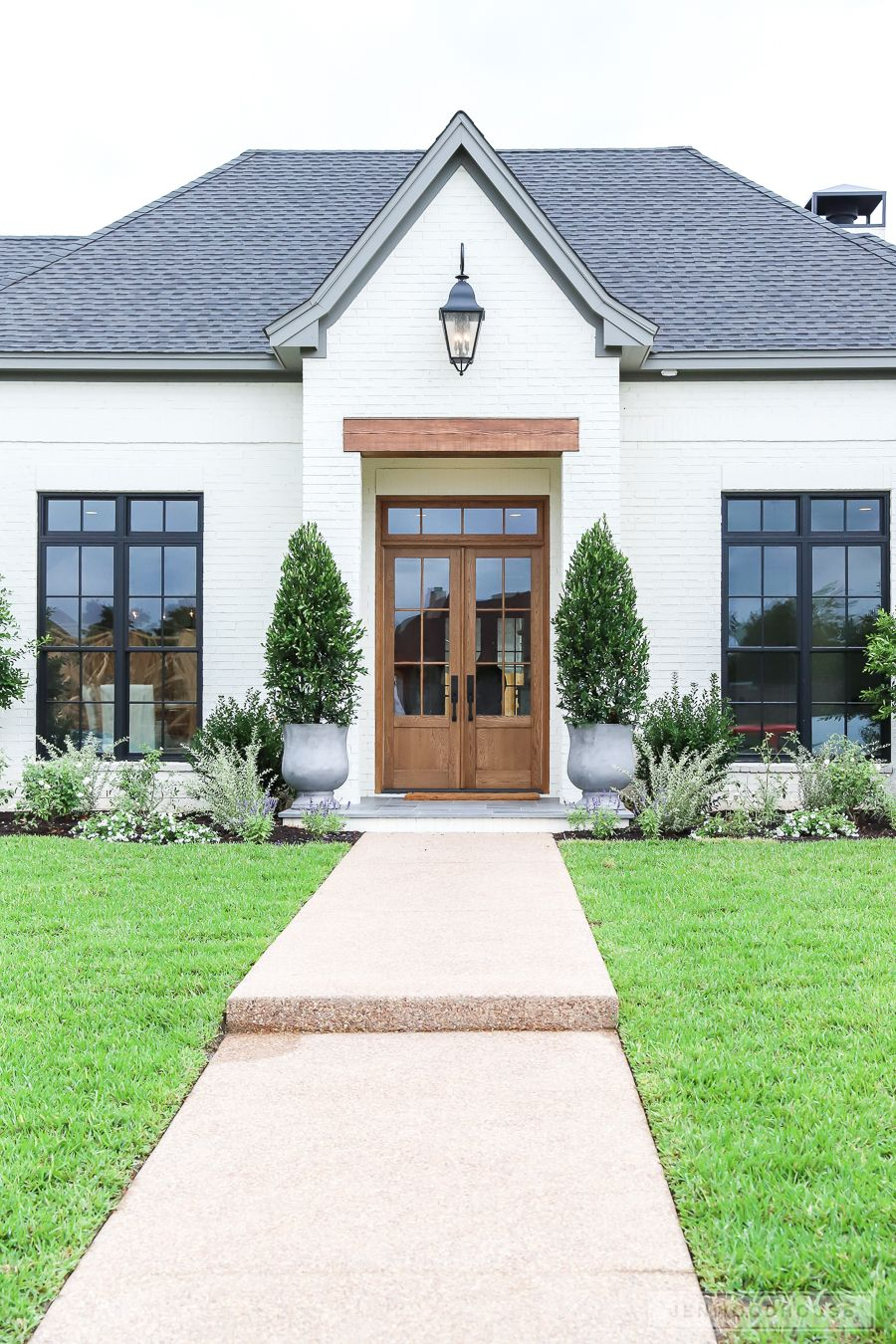 2018 Parade of Homes Waco Texas