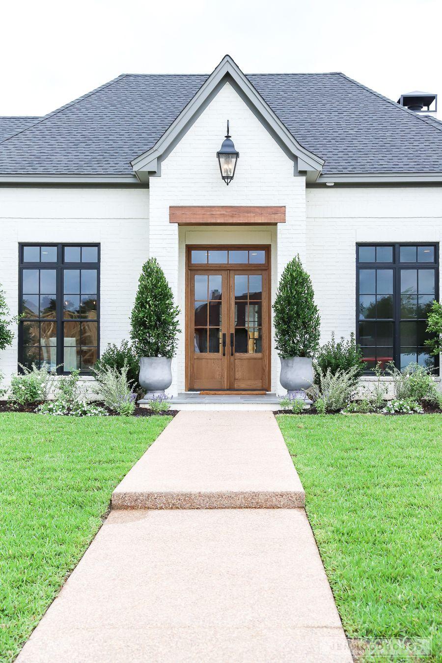 Magnolia Homes For Sale