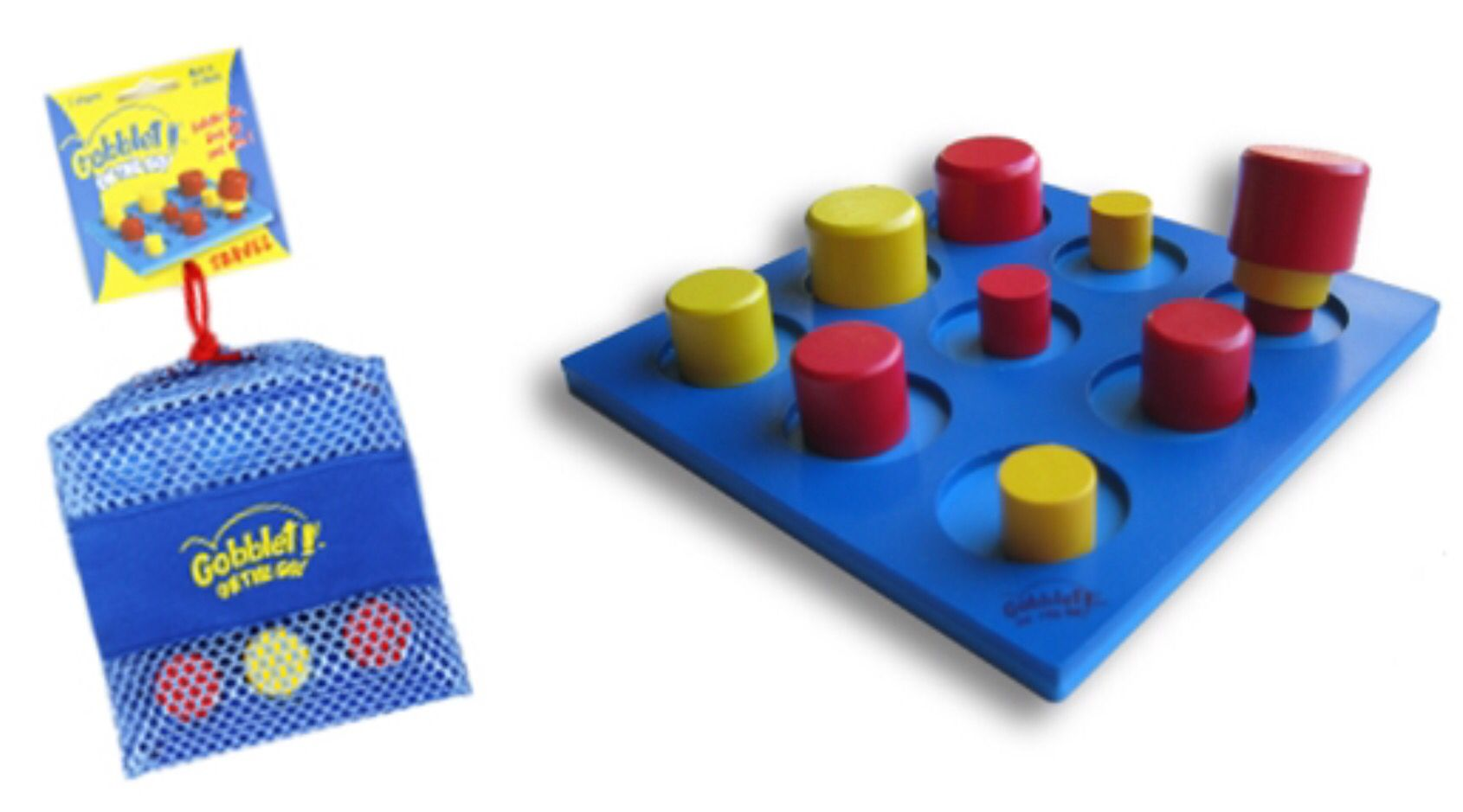 Great for teaching Cardinal Directions for Orientation and Mobility. A game designed by Merry-Noel Chamberlain, NOMC. Play like Tic-Tac-Toe. For the top row, players state North West, North or North East when placing their piece. Center is W, equator, E and bottom is SW, S, SE. This game offers challenges. Add Velcro dots to one color to make the game tactile.