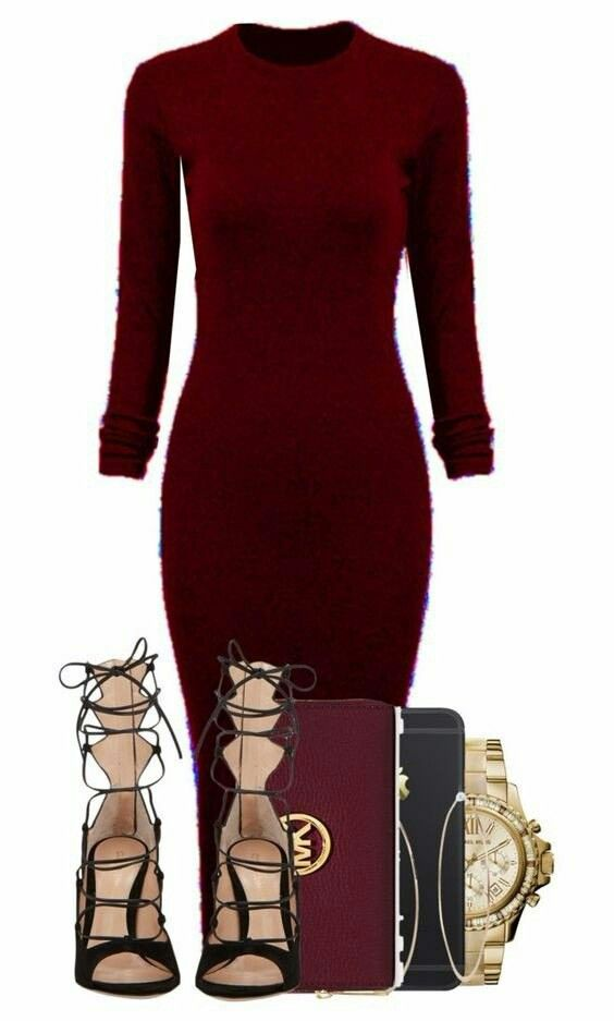 pin by melanin goddess on dressy outfits pinterest clothes