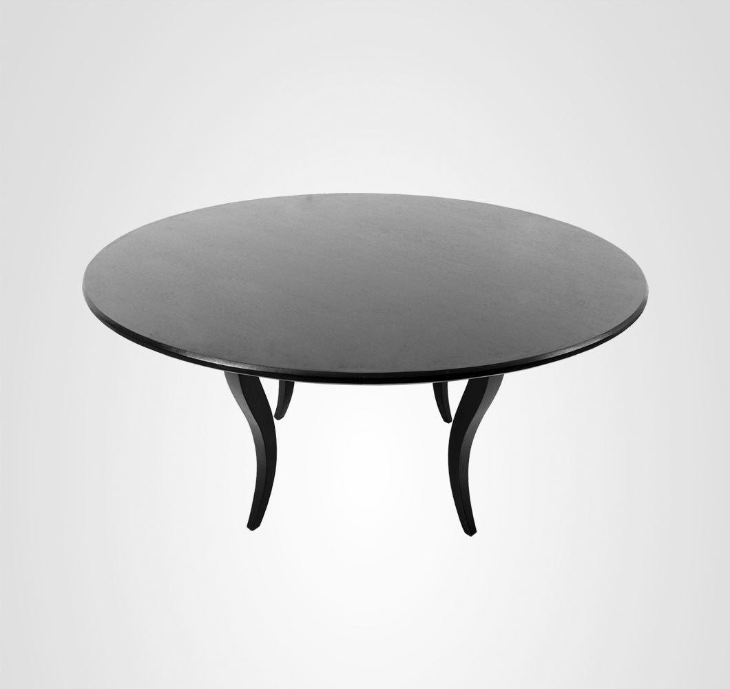 move-móvel-mesa-jantar-redonda-preto-cabriolet