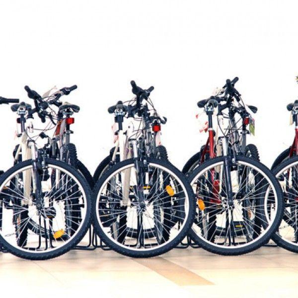 The 3 Best Budget Mountain Bikes Best Mountain Bikes Mountain