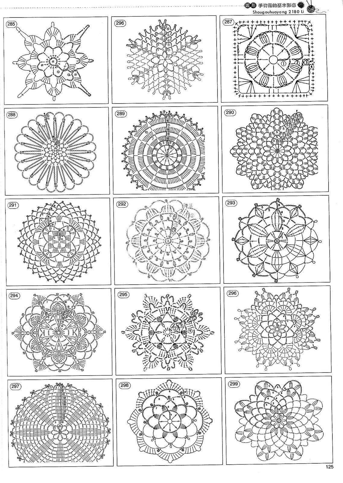 125.jpg (1137×1600)