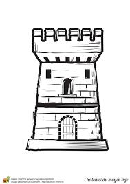 Resultat De Recherche D Images Pour Pont Levis Dessin Chateau Moyen Age Moyen Age Maternelle Moyen Age