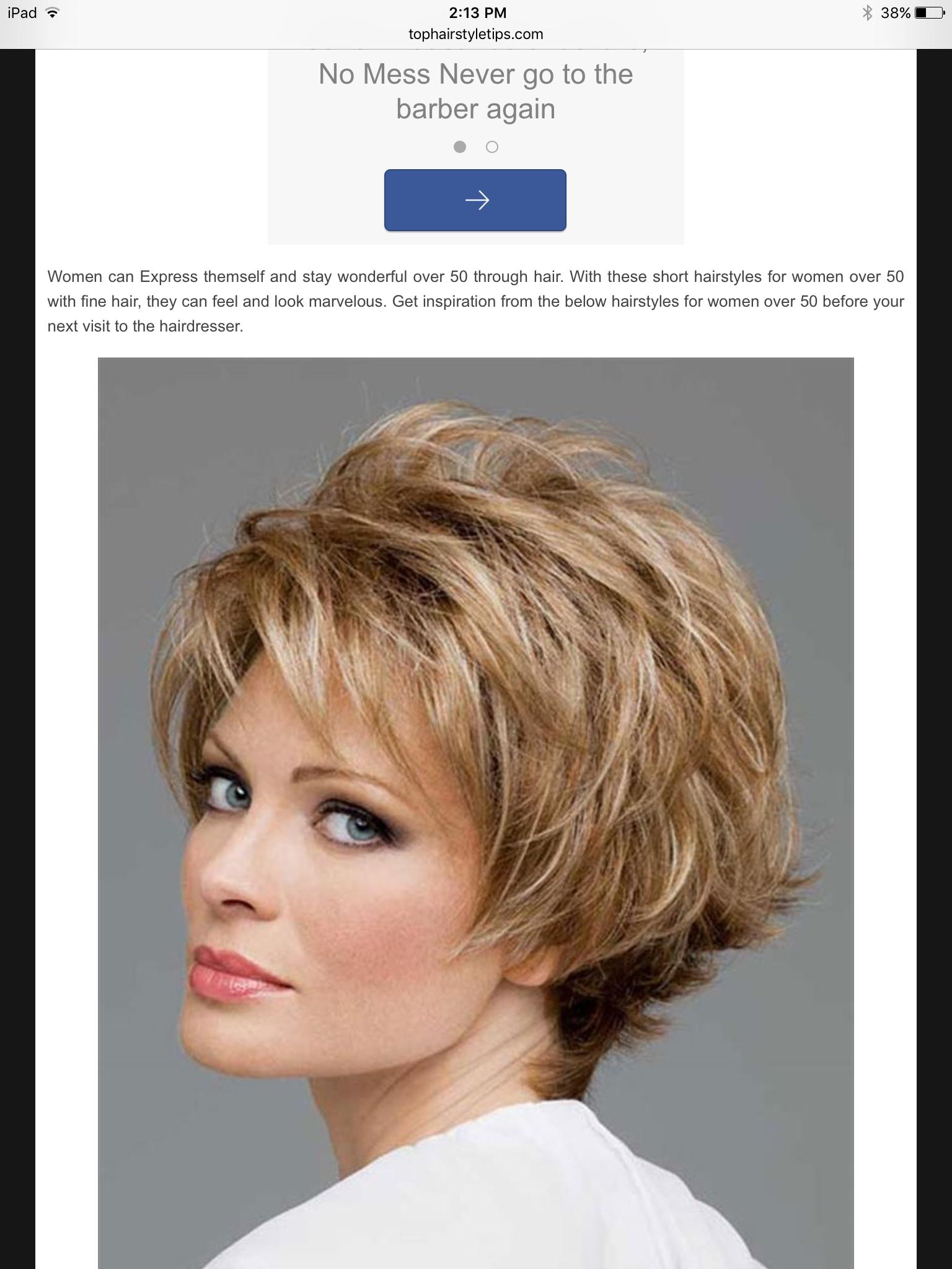 pin by susan de leon on hair styles | pinterest | hair style