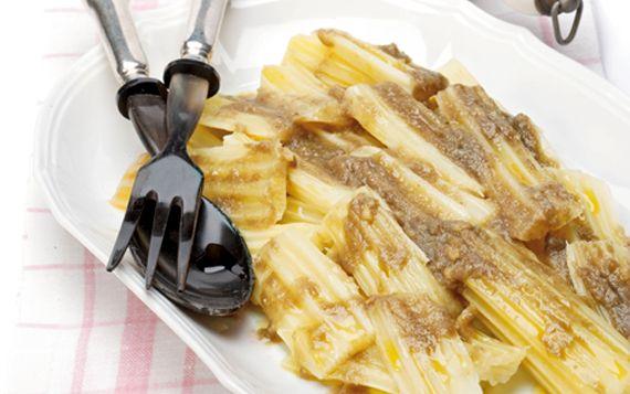 In onore del Salone del Gusto di Torino, celebriamo la cucina piemontese.