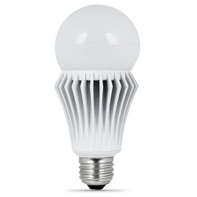 Feit Electric 120-Volt (5000K) LED Light Bulb Wattage 14 Products