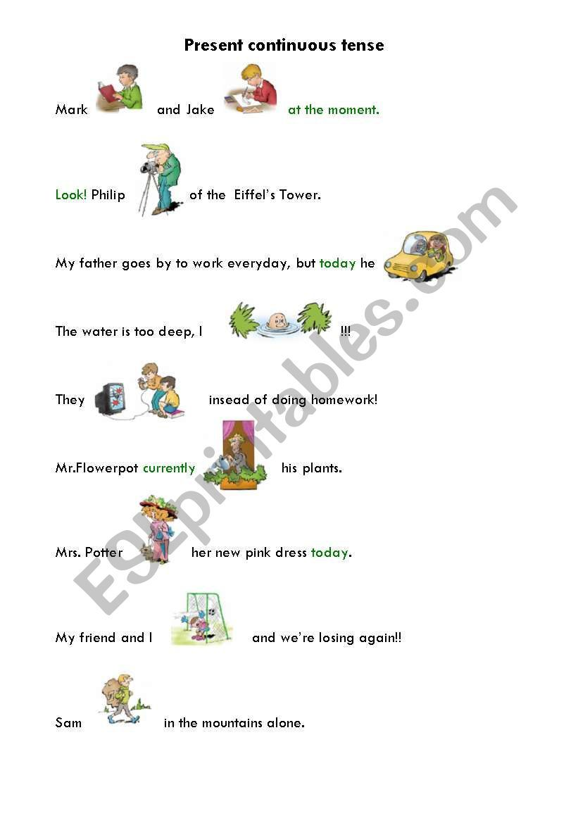 New UPDATED worksheet without ANY mistakes!!! It´s in .doc format ...
