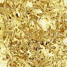 Resultado de imagem para textura metal ouro