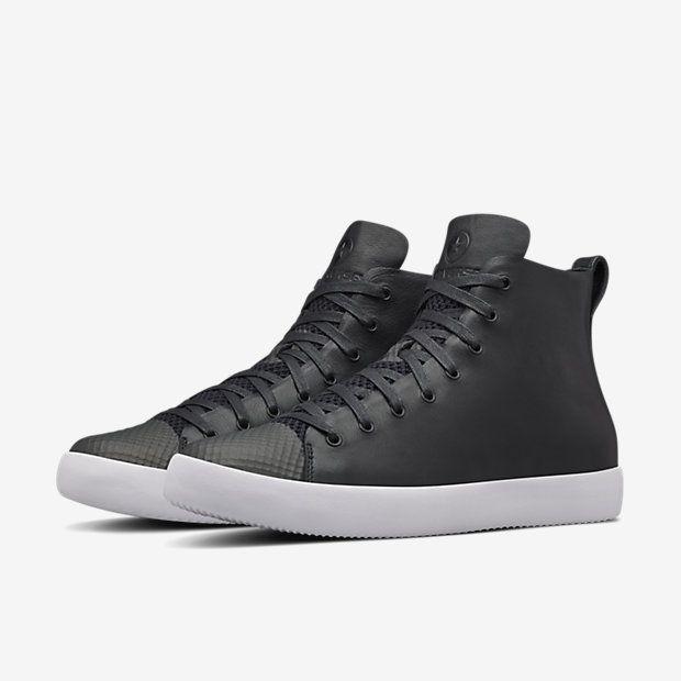 Converse All Star Modern High Top HTM Men s Shoe  923215d904